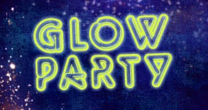 glow party gainesville