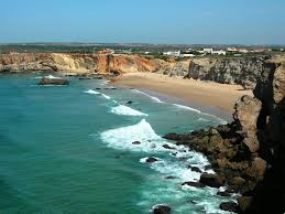 sagres portugal one of the most beautiful sea towns i have been