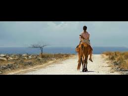 film marlina the murderer in four acts calgary film 2017 marlina the murderer in four acts trailer youtube