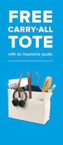 life insurance quote now desktopbanner jpg