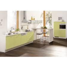cuisine uip electromenager cuisine ip 1200 cuisines catalogue lipo ameublement sa