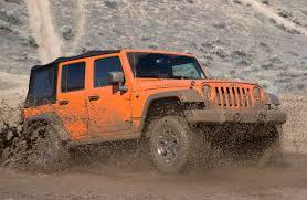 wrangler jeep forum 2015 jeep wrangler diesel in the works diesel jeep forum