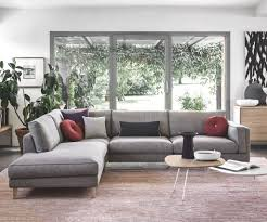 metro sectional u2013 calligaris studio schreiter u0027s kitchener