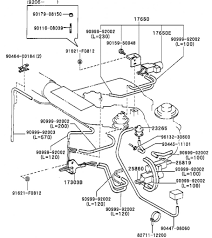 toyota 4runner 2 4 1990 auto images and specification
