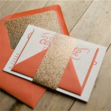 Indian Wedding Card Box Indian Wedding Cards Indian Wedding Cards Suppliers And