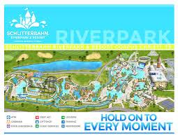South Padre Island Map Stay In Corpus Christi At Schlitterbahn Resort