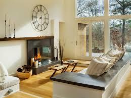 Built In Living Room Furniture Built In Living Room Sofa Gopelling Net
