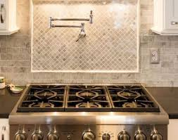 what is a backsplash in kitchen kitchen kitchen backsplash ideas for cabinets what is