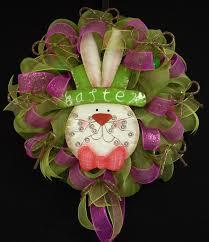 front door wreath ideas 566 best easter spring wreaths images on pinterest spring