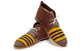 Handmade Moroccan Rugs Ten U0026 Co Shoes Cool Hunting