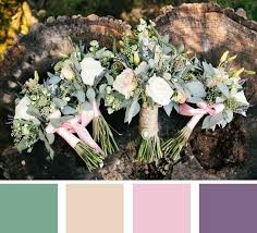 august wedding ideas best 25 august wedding colors ideas on august colors