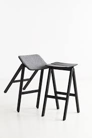copenhagen bar stool hay dk bespoke pinterest bar stool