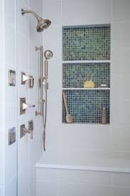 shower tile ideas small bathrooms best 25 small bathroom tiles ideas on grey bathrooms