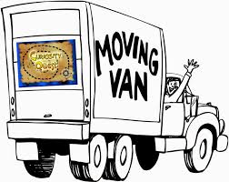 moving company reviews of miami fl movers clip