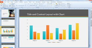 100 free business plan presentation template powerpoint