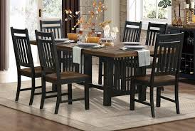 casual dining room sets dining room furniture formal dining set casual dining set