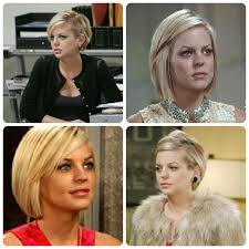 gh soap hair styles maxie jones general hospital soap opera fashion pinterest