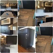 Grand Design Kitchens Home Facebook Grand Design Kitchens