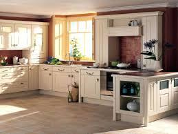 Cottage Kitchen Backsplash Cottage Kitchen Ideas On A Budget Small Cabinets Country Kitchens