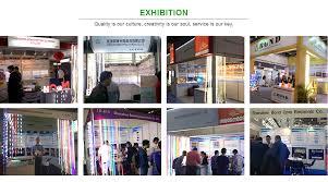 aliexpress com buy 10 styles new 1pc fashion solar powered shenzhen bond optoelectronic co ltd led module led strip