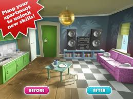 Home Design App Unlock Furniture Devil U0027s Attorney By 1337 Game Design Ta Goty 2012 Honorable