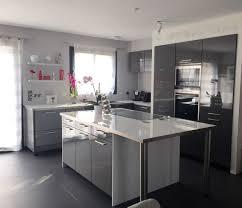 forum construire cuisine cuisine en cours notre maison rien qu à nous deux par cindyetju