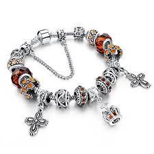 pandora bracelet sterling silver images Indian 925 sterling silver pandora bracelet khalis chandi ke jpg