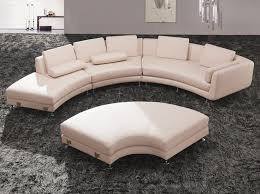 Best  Curved Couch Ideas On Pinterest Curved Sofa White Sofa - Sofas design with pictures