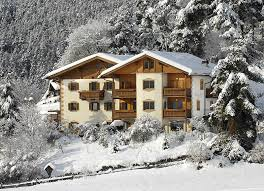 winter prices for your stay in the of castelrotto