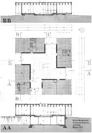 Miami Dade Kendall Campus Map by Casa Morassutti Guissoni Milan House Architecture From The