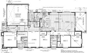 view topic jg king modified heywood tiling u2022 home renovation