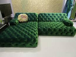 sofa bretz die besten 25 bretz ideen auf bretz möbel lila