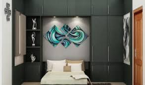 home interior concepts design ideas for small homes in hyderabad home interior design ideas