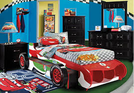 Disney Cars Bedroom Set by Bedroom The Most Disney Cars Furniture For Inside Decor 25 Best