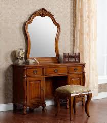 Vintage Bedroom Dresser Antique Dressers With Mirrors Prices Bestdressers 2017