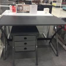 Office Depot Desk Ls Office Depot 32 Reviews Office Equipment 1761 E Bayshore Rd