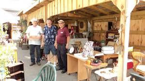 gore st flea market in perth ontario 147 gore st e summer