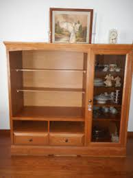 Display Case For Sale Ottawa Buy Or Sell Hutchs U0026 Display Cabinets In Sault Ste Marie