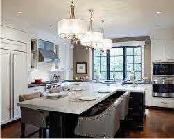 t shaped kitchen island kitchen amazing t shaped kitchen island with seating with curved