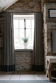 Bellagio Linen Drapery Panels 256 Best Window Furnishings Images On Pinterest Curtains Window