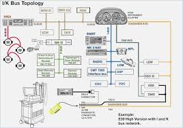 awesome obd2 wiring diagram bmw contemporary best image engine