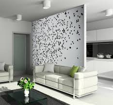 modern wall decals for living room living room awesome wall decals for living room wall decals for