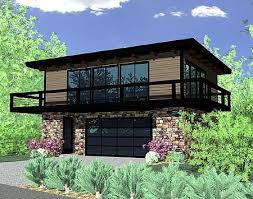 house plans with garage underneath remarkable house plans with garage underneath images exterior