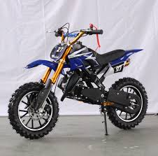 85cc motocross bike blue dirt bike tires blue dirt bike tires suppliers and
