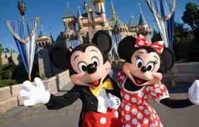 disneyland anaheim hours 2017 and 2018 disneyland california hours