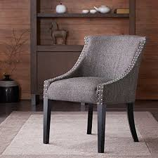 Grey Bedroom Chair by Small Bedroom Chair Amazon Com