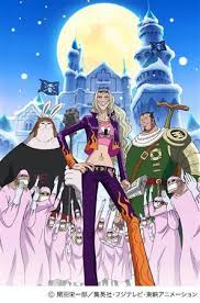 film add anime one piece other anime an forums