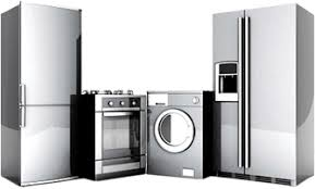kitchen appliance service appliance repair wauwatosa wi sixth sense service llc
