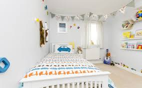 mk kids interiors interior design for children
