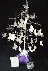 wedding wishing trees wishing tree alternabrides